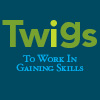 Auditions for TWIGS, BSA's free arts instruction program, will be held April 20-25