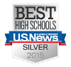 U.S. News selects BSA as one of its Best High Schools; students continue to excel
