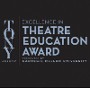 Theatre Department Head Donald Hicken is finalist for Tony Awards® Excellence in Theatre Education Award