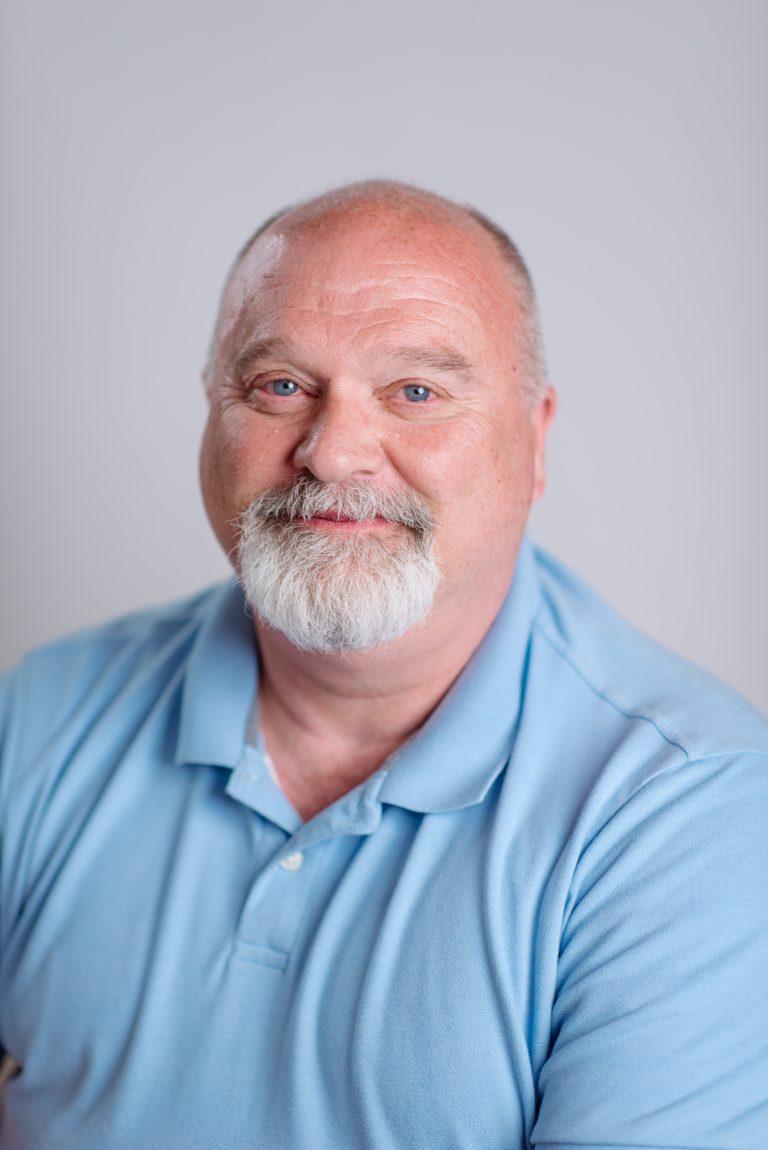 Portrait of Herbert East