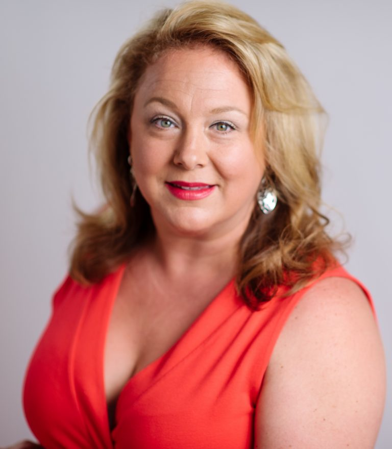 Lori Hultgren