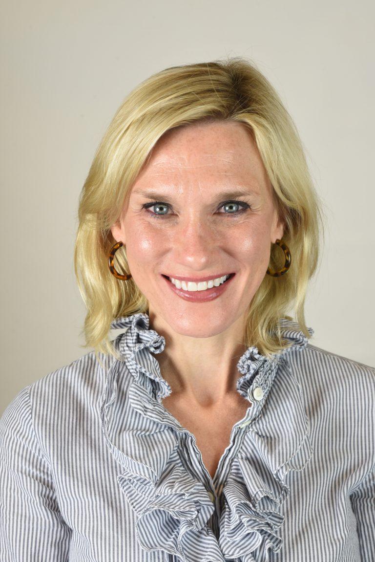 Abby McKelvey