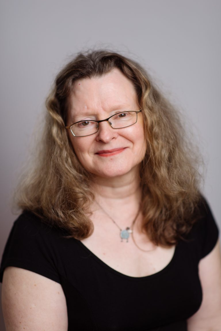 Diane Sipple