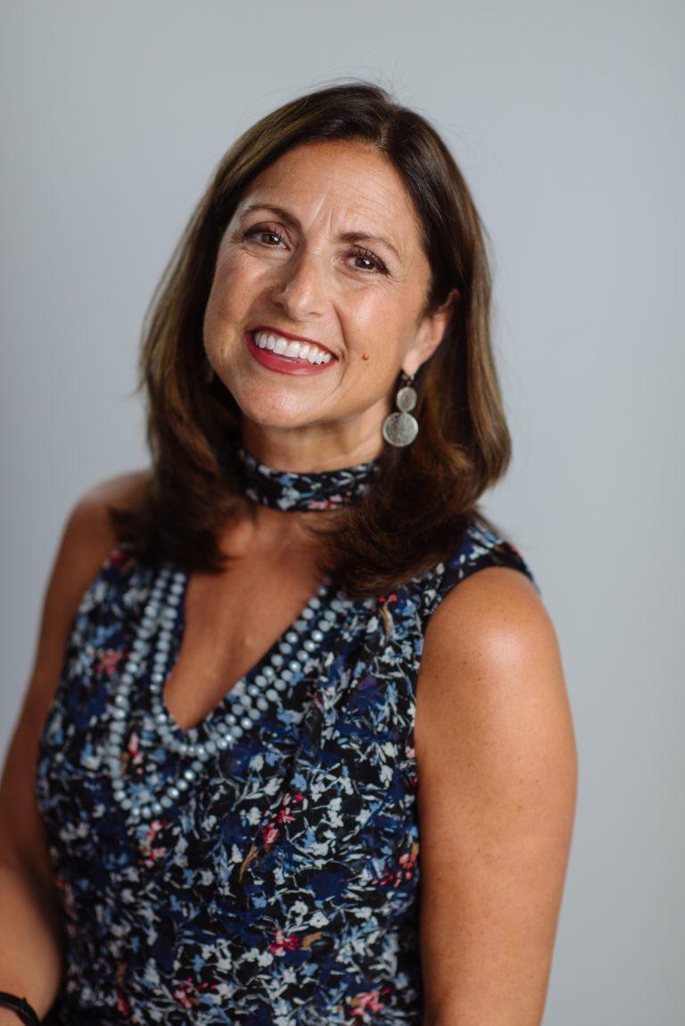Caroline Senatore