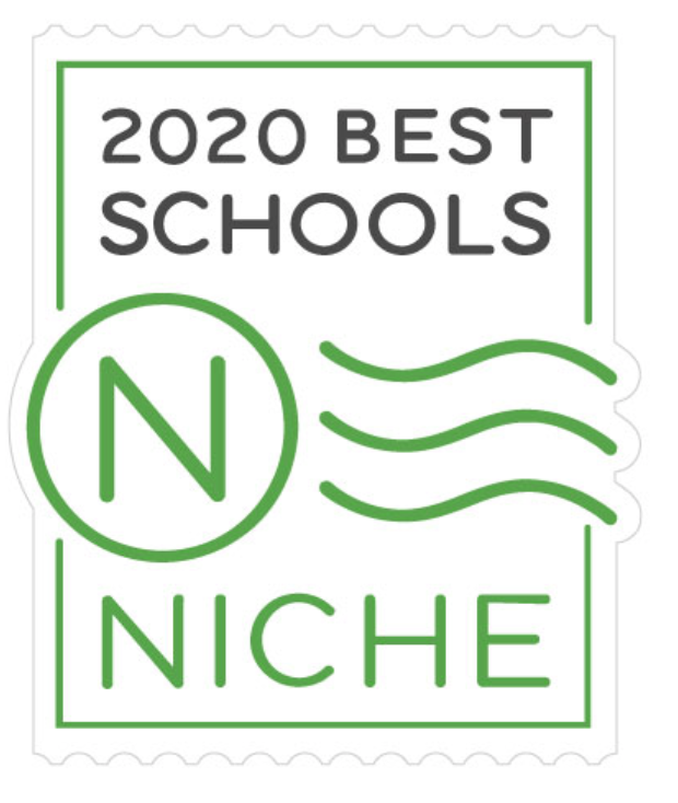 Niche Ranks the BSA No  1 in the State | Baltimore School for the Arts